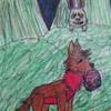 ArtStarTheCat1996's avatar
