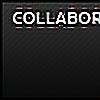 artstatuscollaborat1's avatar