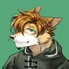 Artstc-Fox's avatar