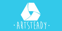 Artsteady's avatar