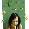 artstimulation's avatar