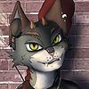 Artstood's avatar