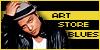 ArtStoreBlues