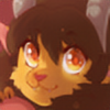 ArtStormDragon's avatar