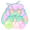 Artstotallyforlosers's avatar
