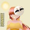 ArtStrawberryMuffin's avatar