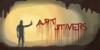 ArtStrivers
