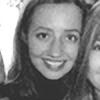 artstruggles's avatar