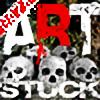 artstuck's avatar