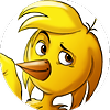 artstudio-rocknbird's avatar
