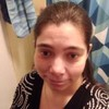 ArtStudio101's avatar