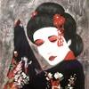 ArtStyleAlice's avatar