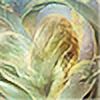 artstyledesign's avatar
