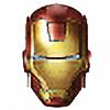 Artsurf101's avatar