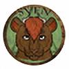 ArtSven's avatar