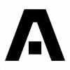 artswikipedia's avatar