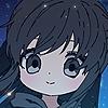 ArtsWithYumi's avatar