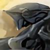 Artswolf's avatar
