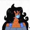 Artsy-a-geeky-artist's avatar
