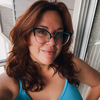 Artsy-BookNerd's avatar