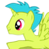 Artsy-Brony's avatar