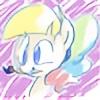 Artsy-Fartsie's avatar