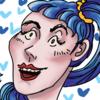 artsy-jaye's avatar