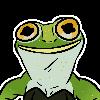 Artsy-Ot's avatar