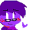 Artsy-Purple-Lover87's avatar