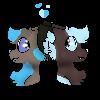 Artsy-Volf's avatar