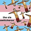 Artsy4wolf's avatar