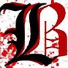 Artsy720's avatar