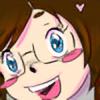 ArtsyAlicey's avatar