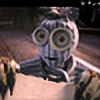 ArtsyandStripey's avatar
