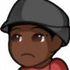 ArtsyAnubis's avatar