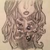 ArtsyAphrodisiac's avatar