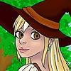 ArtsyArtThings's avatar