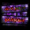 ArtsyAsylumBackstage's avatar
