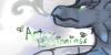 ArtsyBeginnings's avatar