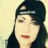 artsycalifornia's avatar