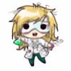 ArtsyChemist24-7's avatar
