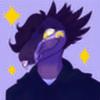 ArtsyDinoDraws's avatar