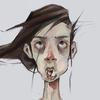 artsydreameriguess's avatar