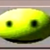 ArtsyEllie02's avatar