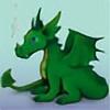artsyfartsy1998's avatar
