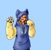 ArtsyFartsyArtUwU's avatar