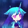 ArtsyFartsyStudios's avatar