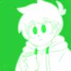 ArtsyFartsyUnicorn's avatar