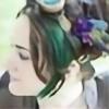 artsyfaux's avatar