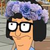 Artsyferret's avatar